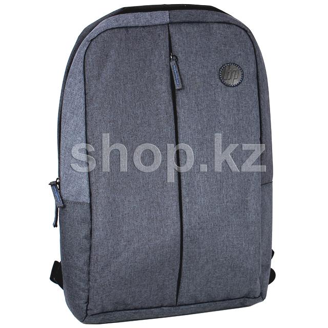 Купить рюкзак value рюкзак burton kettle pack true black 20l