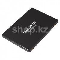 "SSD накопитель 120 Gb Gigabyte (GP-GSTFS31120GNTD), 2.5"", SATA III"