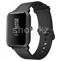 Смарт-часы Xiaomi Amazfit Bip, Black