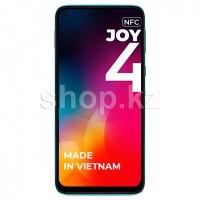 Смартфон Vsmart Joy 4, 4Gb, 64Gb, Turquoise (FV441AEGNE)