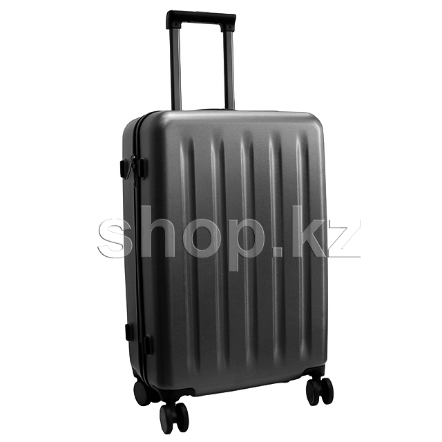 "Чемодан Xiaomi Mi Trolley 90 Points Suitcase, 28"", Black"