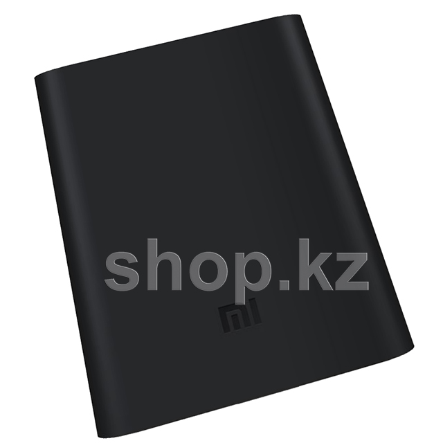 Чехол для Xiaomi Power Bank 10400, Black