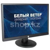 """Монитор 20.7"""" HP V214a, Black"""
