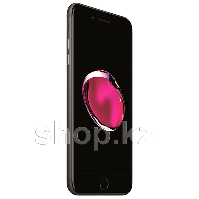 Смартфон Apple iPhone 7 Plus, 128Gb, Black
