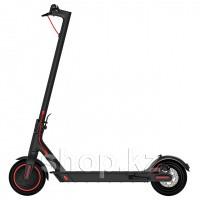 Электросамокат Xiaomi Mijia Electric Scooter Pro DDHBC02NEB, Black