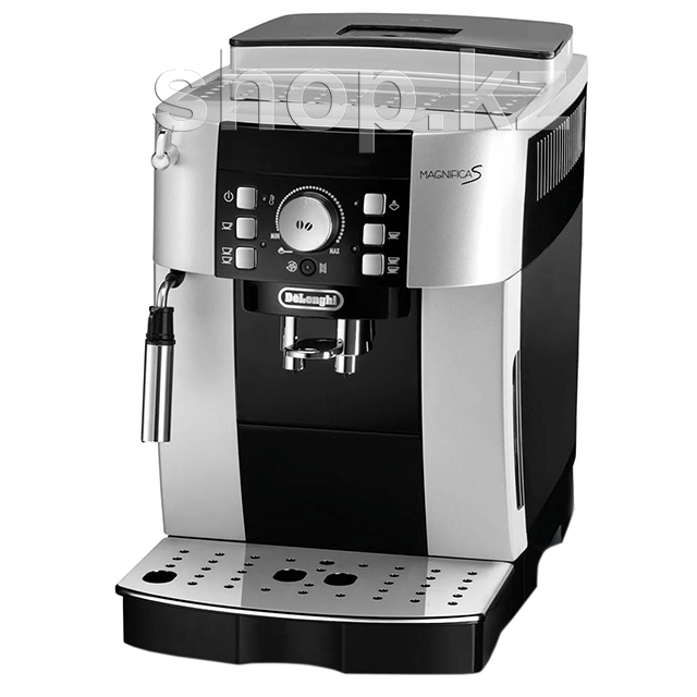 DDR-3L DIMM 4Gb/1600MHz PC12800 Kingston,  BOX