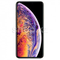 Смартфон Apple iPhone Xs Max, 256Gb, Gold
