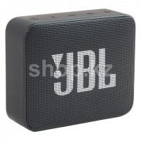 Акустическая система JBL GO 2 (1.0) - Black