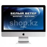 Моноблок Apple iMac A1418 (MMQA2RU)
