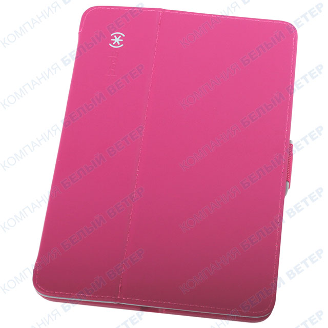 Чехол для iPad Air Speck StyleFolio, Pink