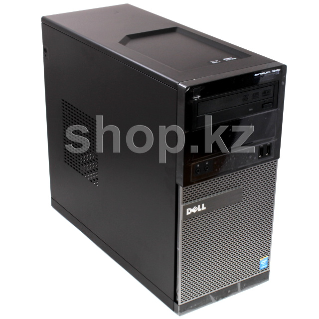 Компьютер Dell OptiPlex 3020 (210-ABDW_8)