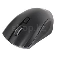 Мышь HP Omen Vector Wireless, Black, USB