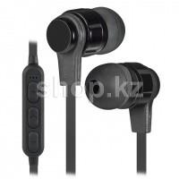 Bluetooth гарнитура Defender FreeMotion B660, Black