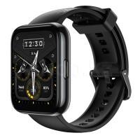 Смарт-часы realme Watch 2 Pro, Space Grey