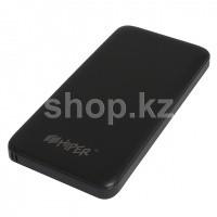 Мобильный аккумулятор Hiper ST10000, Black
