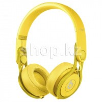 Гарнитура Monster Beats by dr.Dre Colr Mixr, Yellow