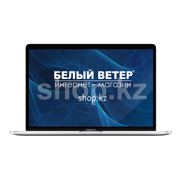 Ноутбук Apple MacBook Pro с дисплеем Retina (MR962)