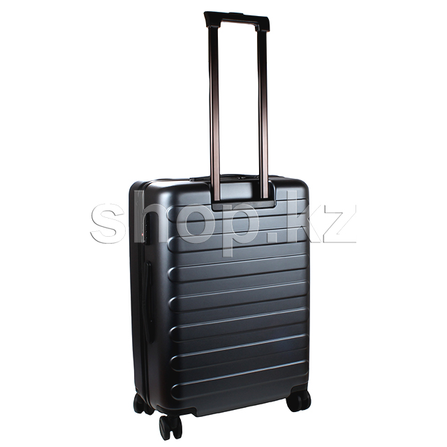 "Чемодан Xiaomi 90 Points Seven Bar Suitcase, 20"", Grey"