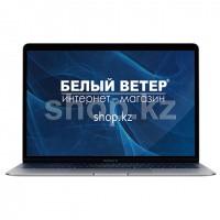 Ноутбук Apple MacBook Air A1932 с дисплеем Retina (MRE82UA)