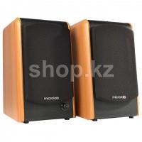 Акустическая система Microlab B-77 (2.0) - Wood