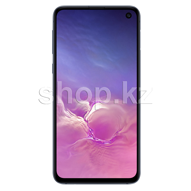 Смартфон Samsung Galaxy S10e, 128Gb, Black (SM-G970F)