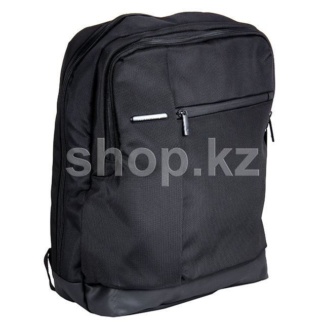 "Рюкзак для ноутбука Xiaomi Mi Classic Business Backpack, 15"", Black"