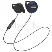Bluetooth гарнитура Koss BT221ik, Black