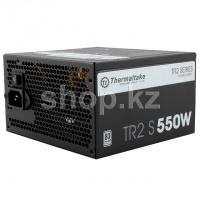 Блок питания ATX 550W Thermaltake TR2 S