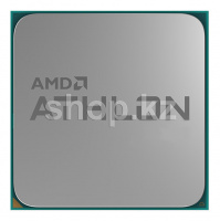 Процессор AMD Athlon 200GE, AM4, BOX