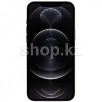 Смартфон Apple iPhone 12 Pro Max, 128Gb, Graphite (MGD73)