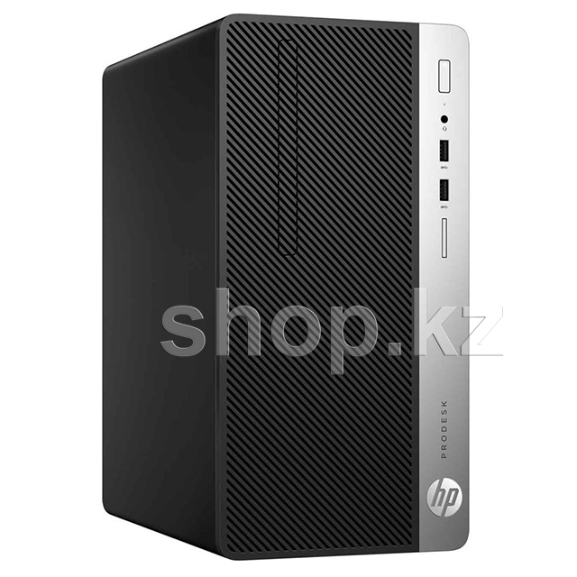 Компьютер HP ProDesk 400 G4 MT (1EY20EA)