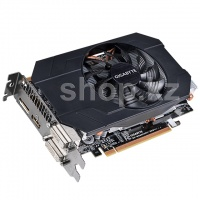 DDR-3 DIMM 8Gb/1866MHz PC14900 Kingston HyperX Fury Blue, BOX
