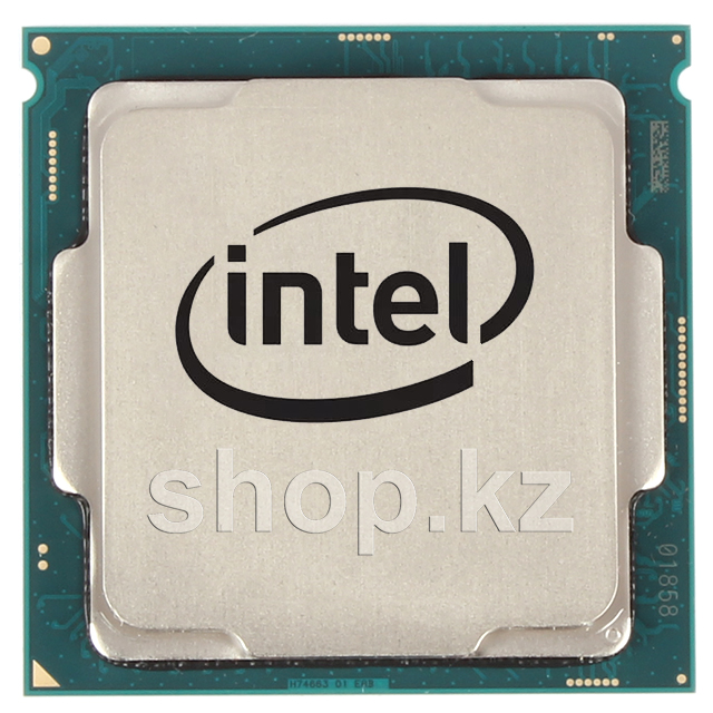 Процессор Intel Core i5 8500, LGA1151, OEM