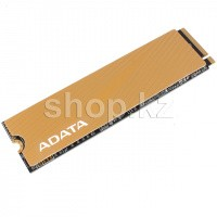 SSD накопитель 1000 Gb ADATA Falcon, M.2, PCle 3.0