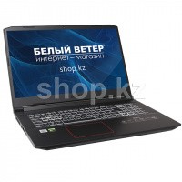 Ноутбук Acer Nitro 5 AN517-52 (NH.Q8JER.007)