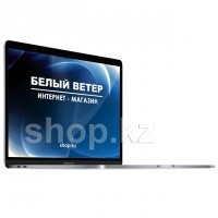Ноутбук Apple MacBook Pro с дисплеем Retina (MPXR2)