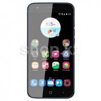 Смартфон ZTE Blade V8 Lite, 16Gb, Blue