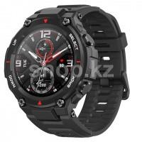 Смарт-часы Xiaomi Amazfit T-Rex A1919, Rock Black