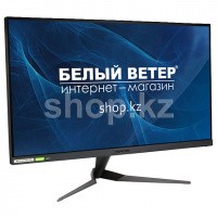 "Монитор 32"" Acer Predator XB323UGPbmiiphzx, Black"