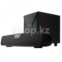 Акустическая система Edifier G7000 (1.1) - Black
