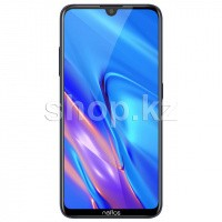 Смартфон TP-Link Neffos C9 Max, 32Gb, Black (TP7062A55RU)