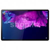 Планшет Lenovo Tab P11 Pro TB-J706L, 128Gb, Wi-Fi+4G, Slate Grey