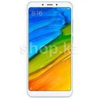 Смартфон Xiaomi Redmi 6, 32Gb, Blue