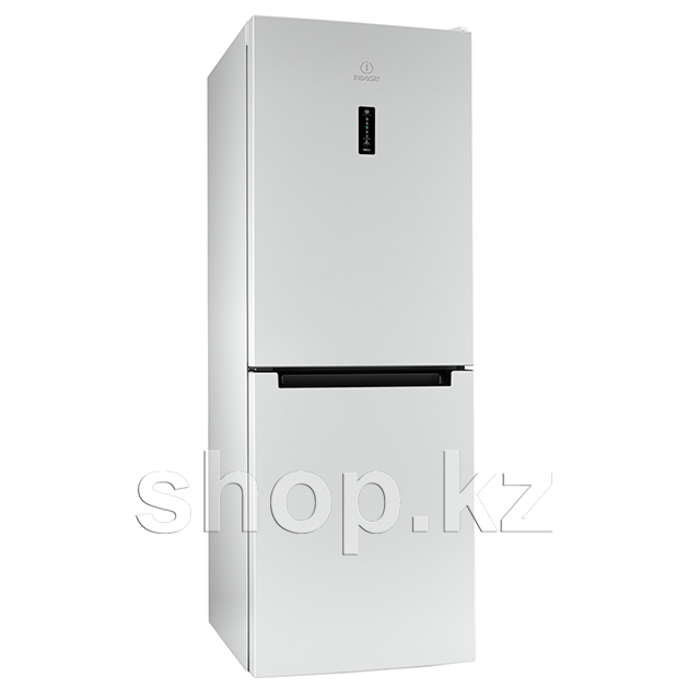 Холодильник Indesit DF 5160 W, White