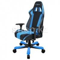 Кресло игровое компьютерное DXRacer King OH/KS06/NB