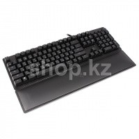 Клавиатура Razer Huntsman Elite, Black