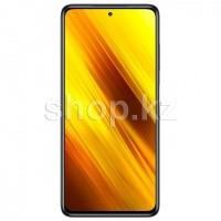 Смартфон Xiaomi Poco X3 NFC, 64Gb, Shadow Gray (M2007J20CG)