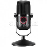 Микрофон Thronmax MDrill Zero Plus