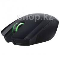 Мышь Razer Orochi 2016, Black, USB