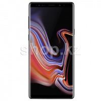 Смартфон Samsung Galaxy Note 9, 512Gb, Black (SM-N960F)